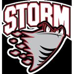 Guelph Storm center