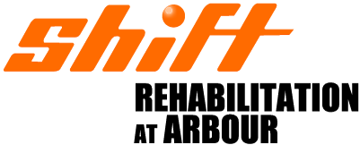 Shift Rehabilitation At Arbour